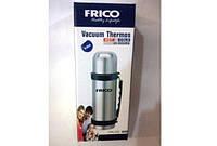 Термос 0,5л. (FRICO FRU-222)