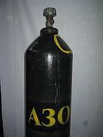 Заправка азота 40л, фото 1