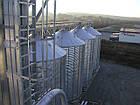 """Скребковые конвейеры NR фирмы """"Neuero Farm- und Fördertechnik GmbH"""" (Германия), фото 3"""