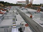 """Скребковые конвейеры NR фирмы """"Neuero Farm- und Fördertechnik GmbH"""" (Германия), фото 5"""