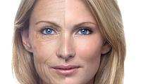 Antiage программа Омолаживающая косметология