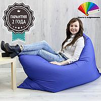 Кресло-Мешок МАТ 145x100 см S (ткань: оксфорд), фото 1
