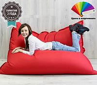 Кресло-мешок МАТ 150x150 XXL (ткань: оксфорд)