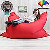 Кресло-мешок King 150x180 см (ткань: оксфорд)