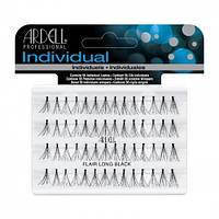 ARDELL Duralash Naturals Double - Вії пучкові середні, 56 пучків