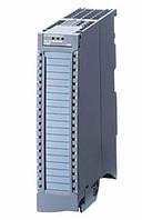 Siemens 6ES7521-1BH00-0AB0