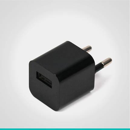 CЗУ USB блочек (2100 mAh), фото 2