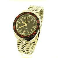 Ракета 3056 кварц часы СССР