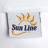 Кепки Sun Line
