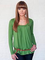 Красивая женская блуза в размер M, фото 1