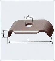 Скоба безлапковая  СБ-48