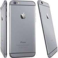 Купить китайский айфон 6,6s