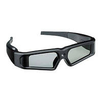 3D очки Optoma ZD301 3D Glasses (DLP-Link), фото 1
