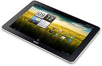 Защитная пленка на экран планшета Acer ICONIA Tab A210