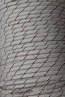 Статическая полиамидная веревка 12 мм (шнур 12 мм, 48 класс)