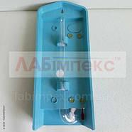 Гигрометр психрометрический ВИТ-2, фото 5