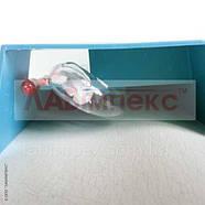Гигрометр психрометрический ВИТ-2, фото 6