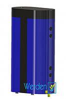 Плоская аккумулирующая емкость Werden Fit 500 литров