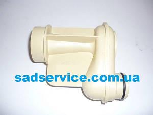 Инжектор для насоса AL-KO HW/JET F 1000, 1300