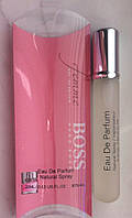 Hugo Boss Femme - Pen Tube 20 ml