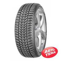 Зимняя шина DEBICA FRIGO HP2 215/65R16 98H
