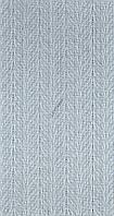 Вертикальные жалюзи 89мм Магнолия Серый