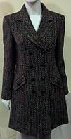 Женское демисезонное пальто NEF (Италия)