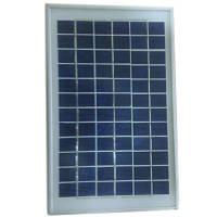 Солнечная батарея STP 5W 12В