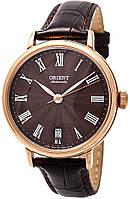 Женские часы Orient FER2K001T0