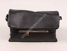 Женская сумочка 507, фото 2