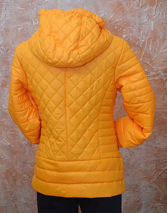 Куртка молодежная (осень) , фото 3