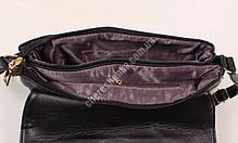 Женская сумочка 507, фото 3