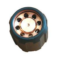Держатель завихрителя для электродов 45-105А к резакам DURAMAX Hypertherm