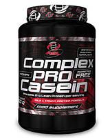 Casein Pro Complex  900 gr