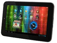 Бронированная защитная пленка для экрана Prestigio MultiPad 7.0 Prime Duo
