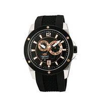 Мужские часы Orient FET0H002B0