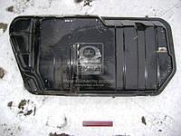 Бак топливный ВАЗ 2108 инжект. без ЭБН, нов/образ. (пр-во Тольятти)