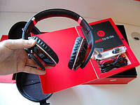 Наушники Monster Beats by Dr. Dre Studio Black, оригинал