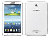 """Бронированная защитная пленка для всего корпуса Samsung Galaxy Tab 3 7.0"""""""