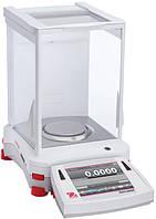 Аналитические и прецизионные весы OHAUS Explorer (EX), фото 1