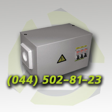 ЯТП-025 220 12 36