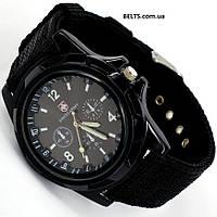 Наручний чоловічий годинник Swiss Army (Свіс Арми)