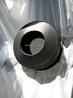 Переход резиновый 50/25 канализационный стандарт