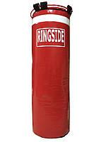 Боксёрский мешок из ткани ПВХ, d-45см