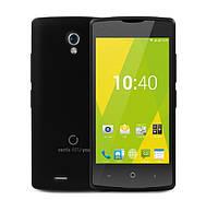 Смартфон Overmax Vertis 4012 You Black