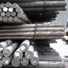 Круг диаметр 12 мм сталь ХВГ