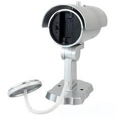Муляж камера видеонаблюдения обманка, фото 3