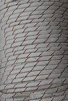 Статическая полиамидная веревка 11 мм (шнур 11 мм 40 класс)