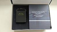 Трекер Xexun TK102-2 GPS/GPRS/GSM ОРИГИНАЛ