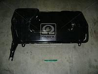 Бак топливный ВАЗ 21230 инжект. без ЭБН (пр-во Тольятти)